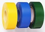 ruban-adhésif-coloré-2